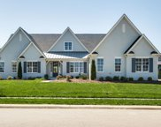 6633 Flushing Dr, College Grove image