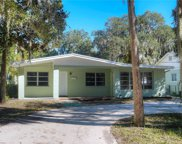 1203 Palmetto Street, New Smyrna Beach image