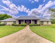 132 Rivercreek Ranch Lane Unit L, Fort Worth image
