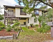 2304 Perrin Dr., North Myrtle Beach image