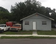 904 Maple Street, Clearwater image