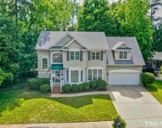 2820 Coxindale Drive, Raleigh image
