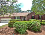3318 Hampshire Drive, Wilmington image
