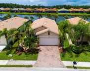 10440 Materita DR, Fort Myers image