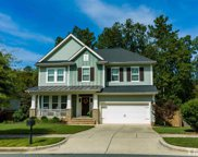 769 Ancient Oaks Drive, Holly Springs image