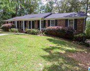 1801 Winchester Cir, Hoover image