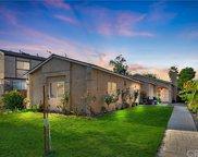 736   W 7th Street, San Bernardino image