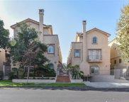 5719     Camellia Avenue   104, North Hollywood image