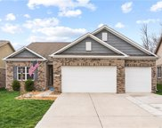 4622 Clifton  Court, Plainfield image