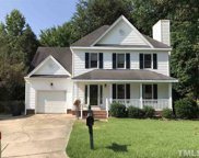 4713 Forest Highland Drive, Raleigh image