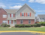 1002 Willow Green Court, South Chesapeake image