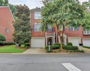 1501 Waters Edge Trail, Roswell image