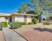 17251 N 105th Avenue, Sun City image