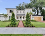 1610 Wycliff Drive, Orlando image