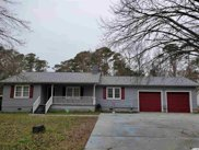 475 3rd Ave. S, Murrells Inlet image