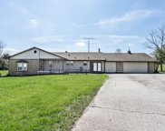 11616 Easum Rd, Jeffersontown image
