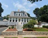 7 Fairmount Rd, Peabody, Massachusetts image