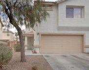 705 Spotted Eagle Street, Henderson image
