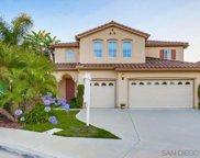 16322     Santa Cristobal St, Rancho Bernardo/4S Ranch/Santaluz/Crosby Estates image
