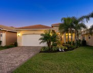 8226 Cloud Peak Drive, Boynton Beach image