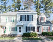 1022 S Main Street Unit #N, Wake Forest image