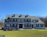 64 A Atwater   Road, Chadds Ford image