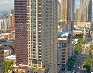 118 E Erie Street Unit #32F, Chicago image