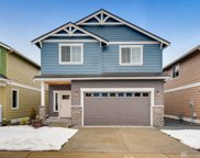 16033 2nd Place W Unit 2, Lynnwood image