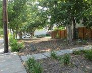 2323 N Carroll Avenue, Dallas image