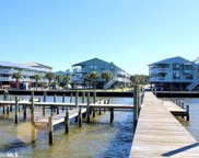 25861 Canal Road Unit 10, Orange Beach image