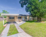 4811 S 86th Street, Tampa image