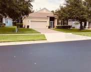 2210 Caledonian Street, Clermont image