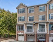 349 Oswego Ct, West New York image
