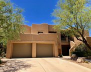 13602 N Cambria Drive Unit #201, Fountain Hills image