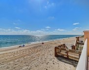 4505 S Ocean Boulevard Unit #302, Highland Beach image