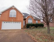 6022 Indian Ridge Blvd, White House image