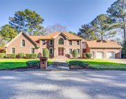 948 Forest Lakes Circle, South Chesapeake image
