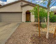 3754 W Whitman Drive, Anthem image