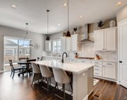 7138 Greenwater Circle, Castle Rock image
