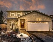 11 Belmont Crt, Whitby image