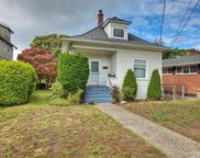 3027 13 Ave W, Seattle image