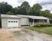 444 Sunset Drive, Sweetwater image