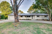 7024 Regency Rd, Knoxville image