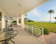601 Longboat Club Road Unit 101S, Longboat Key image