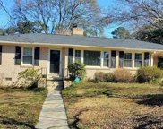 1509 Whiteford Road, Columbia image