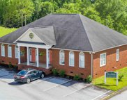 105 Franklin Square Way, Easley image