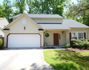 2429 Rockwater Circle, South Central 2 Virginia Beach image