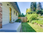 32842 NW PEAK  RD, Scappoose image