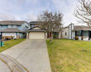 19649 Cedar Lane, Pitt Meadows image