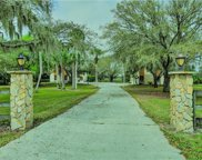 850 Palm View Way, Sarasota image